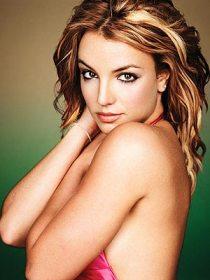 Britney - 1,307,612