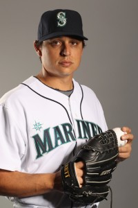 Jason+Vargas+Seattle+Mariners+Photo+Day+-9ic30UeLq1l